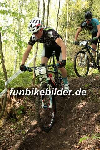 Alpina u. Cube Cup Bad Alexandersbad 2015_0306.jpg