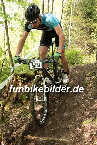 Alpina u. Cube Cup Bad Alexandersbad 2015_0307.jpg