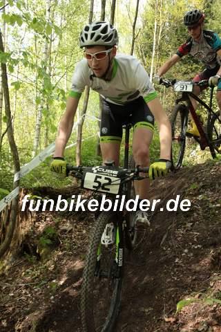 Alpina u. Cube Cup Bad Alexandersbad 2015_0309.jpg