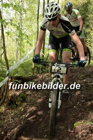Alpina u. Cube Cup Bad Alexandersbad 2015_0310.jpg