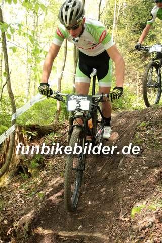 Alpina u. Cube Cup Bad Alexandersbad 2015_0311.jpg