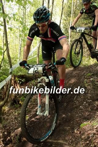 Alpina u. Cube Cup Bad Alexandersbad 2015_0313.jpg