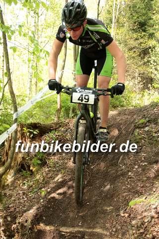 Alpina u. Cube Cup Bad Alexandersbad 2015_0314.jpg
