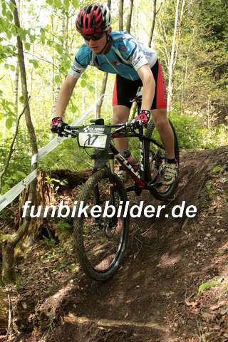 Alpina u. Cube Cup Bad Alexandersbad 2015_0315.jpg