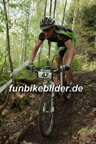 Alpina u. Cube Cup Bad Alexandersbad 2015_0317.jpg