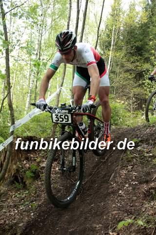 Alpina u. Cube Cup Bad Alexandersbad 2015_0318.jpg
