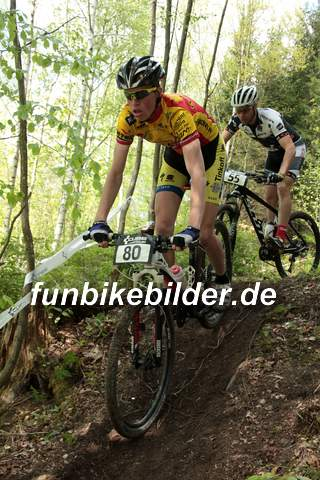 Alpina u. Cube Cup Bad Alexandersbad 2015_0321.jpg