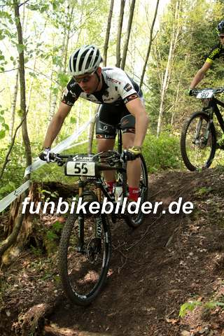 Alpina u. Cube Cup Bad Alexandersbad 2015_0322.jpg