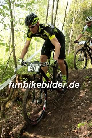 Alpina u. Cube Cup Bad Alexandersbad 2015_0323.jpg