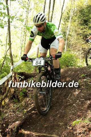 Alpina u. Cube Cup Bad Alexandersbad 2015_0324.jpg