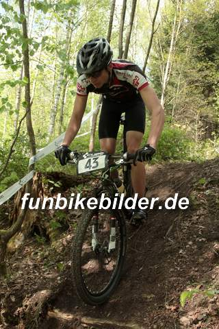 Alpina u. Cube Cup Bad Alexandersbad 2015_0325.jpg