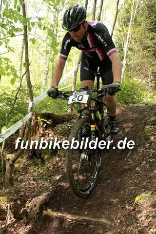 Alpina u. Cube Cup Bad Alexandersbad 2015_0327.jpg