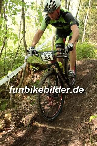 Alpina u. Cube Cup Bad Alexandersbad 2015_0328.jpg