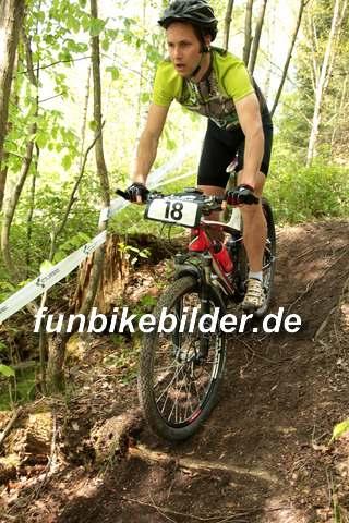 Alpina u. Cube Cup Bad Alexandersbad 2015_0329.jpg