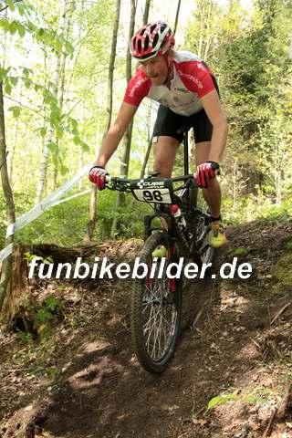 Alpina u. Cube Cup Bad Alexandersbad 2015_0330.jpg