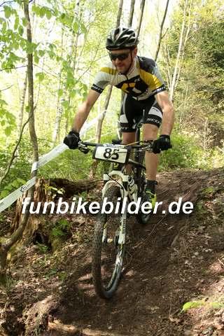 Alpina u. Cube Cup Bad Alexandersbad 2015_0331.jpg