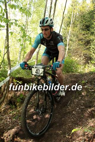 Alpina u. Cube Cup Bad Alexandersbad 2015_0334.jpg
