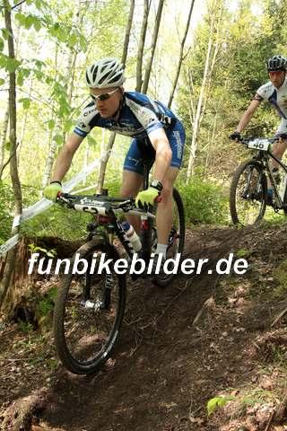 Alpina u. Cube Cup Bad Alexandersbad 2015_0335.jpg