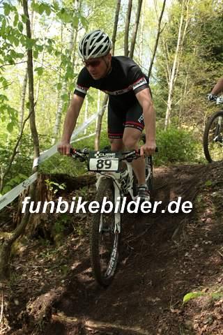 Alpina u. Cube Cup Bad Alexandersbad 2015_0337.jpg