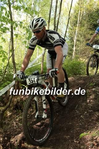 Alpina u. Cube Cup Bad Alexandersbad 2015_0338.jpg