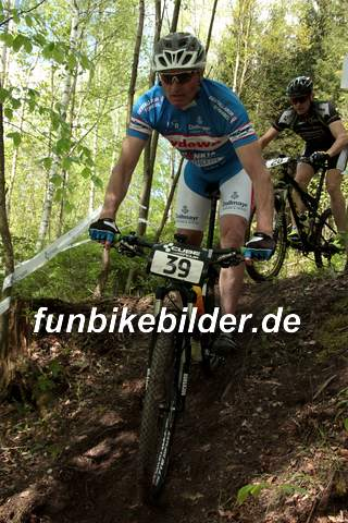Alpina u. Cube Cup Bad Alexandersbad 2015_0339.jpg