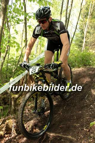 Alpina u. Cube Cup Bad Alexandersbad 2015_0340.jpg