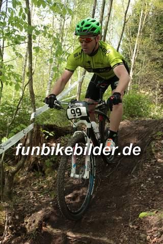 Alpina u. Cube Cup Bad Alexandersbad 2015_0341.jpg