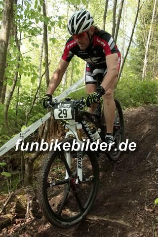Alpina u. Cube Cup Bad Alexandersbad 2015_0342.jpg