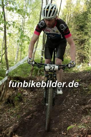 Alpina u. Cube Cup Bad Alexandersbad 2015_0343.jpg