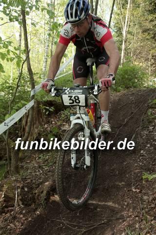 Alpina u. Cube Cup Bad Alexandersbad 2015_0344.jpg