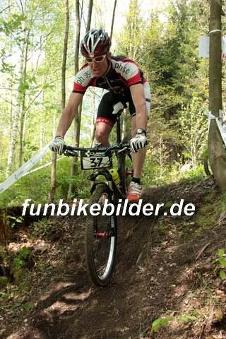 Alpina u. Cube Cup Bad Alexandersbad 2015_0345.jpg