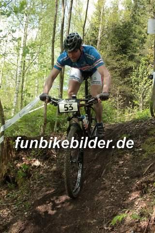 Alpina u. Cube Cup Bad Alexandersbad 2015_0346.jpg