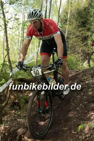 Alpina u. Cube Cup Bad Alexandersbad 2015_0347.jpg