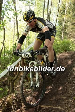 Alpina u. Cube Cup Bad Alexandersbad 2015_0349.jpg