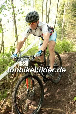 Alpina u. Cube Cup Bad Alexandersbad 2015_0350.jpg