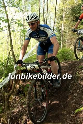 Alpina u. Cube Cup Bad Alexandersbad 2015_0351.jpg