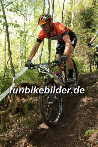 Alpina u. Cube Cup Bad Alexandersbad 2015_0352.jpg