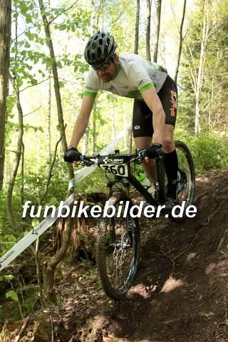 Alpina u. Cube Cup Bad Alexandersbad 2015_0353.jpg