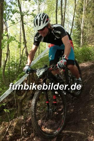 Alpina u. Cube Cup Bad Alexandersbad 2015_0355.jpg