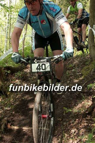 Alpina u. Cube Cup Bad Alexandersbad 2015_0356.jpg