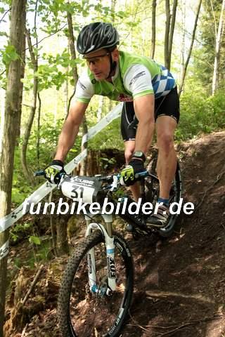 Alpina u. Cube Cup Bad Alexandersbad 2015_0357.jpg