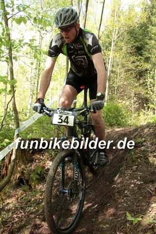 Alpina u. Cube Cup Bad Alexandersbad 2015_0358.jpg