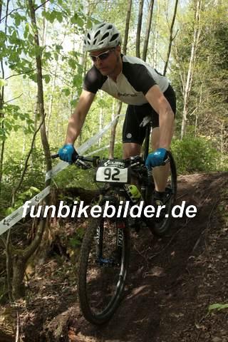 Alpina u. Cube Cup Bad Alexandersbad 2015_0359.jpg
