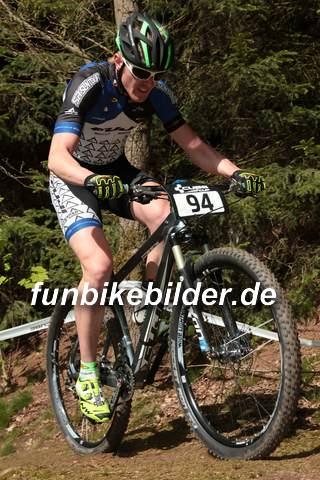 Alpina u. Cube Cup Bad Alexandersbad 2015_0361.jpg