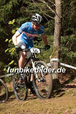 Alpina u. Cube Cup Bad Alexandersbad 2015_0364.jpg