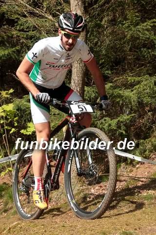 Alpina u. Cube Cup Bad Alexandersbad 2015_0365.jpg