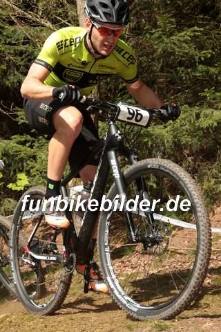 Alpina u. Cube Cup Bad Alexandersbad 2015_0366.jpg