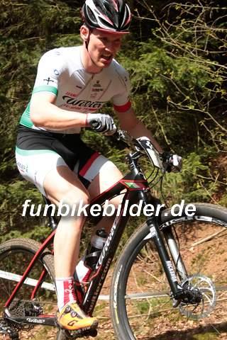 Alpina u. Cube Cup Bad Alexandersbad 2015_0367.jpg