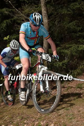 Alpina u. Cube Cup Bad Alexandersbad 2015_0368.jpg