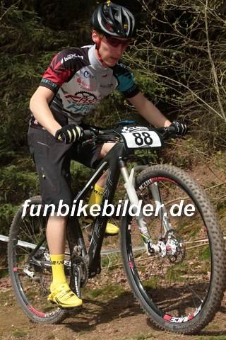 Alpina u. Cube Cup Bad Alexandersbad 2015_0371.jpg